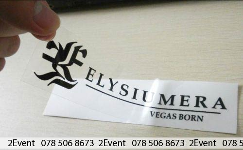 decal trong 01